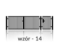 wzór_panele_14