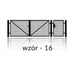wzór_panele_16