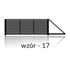 wzór_panele_17