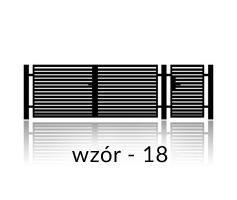 wzór_panele_18