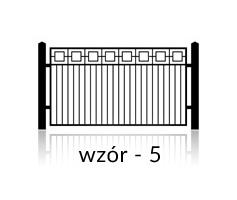 wzór_panele_5