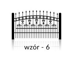 wzór_panele_6