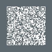 Komabud_zaune kontakt KOD_QR