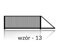 wzór_panele_13