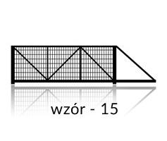 wzór_panele_15