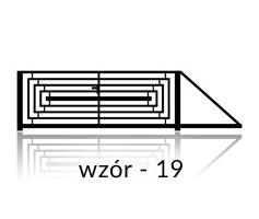 wzór_panele_19