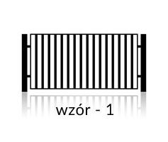 wzór_panele_1