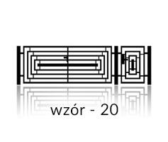 wzór_panele_20
