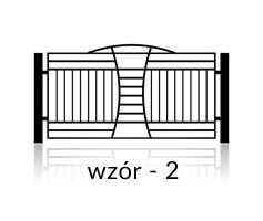 wzór_panele_2