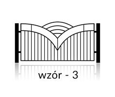 wzór_panele_3